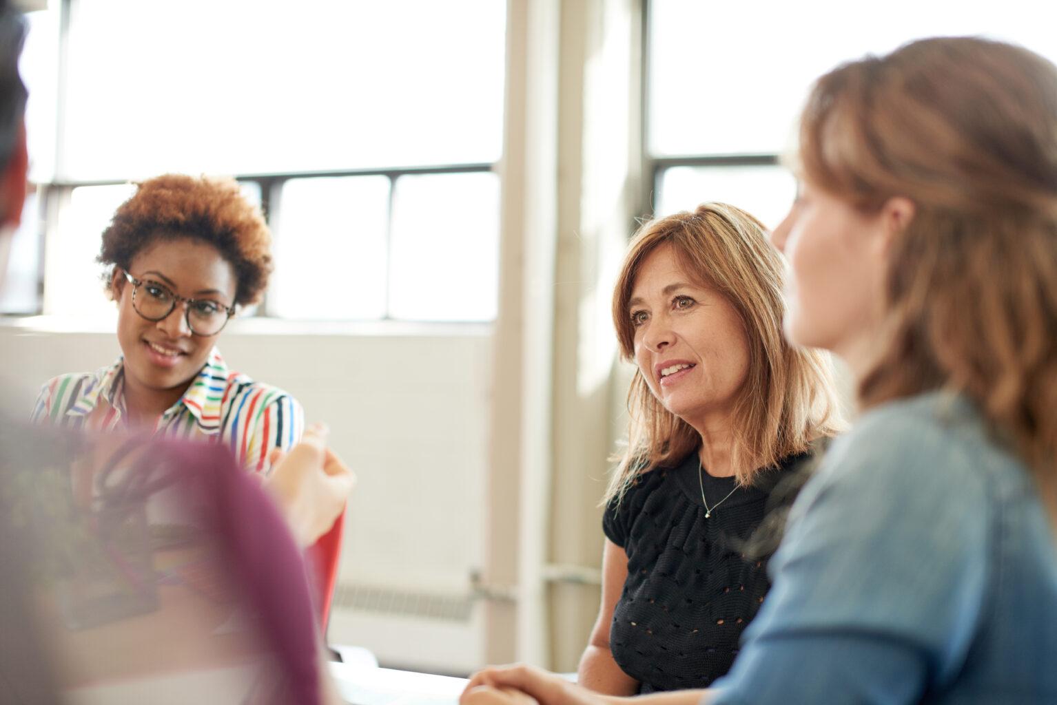 Advancing Motivational Interviewing Skills – January 2022